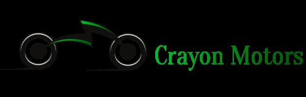 Crayon Motors